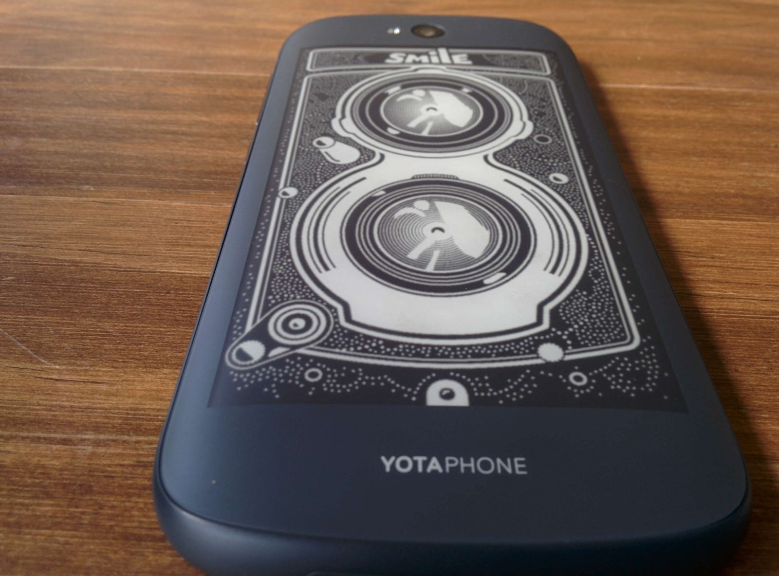 yotaphone-2-review-camera-weboo-co-14