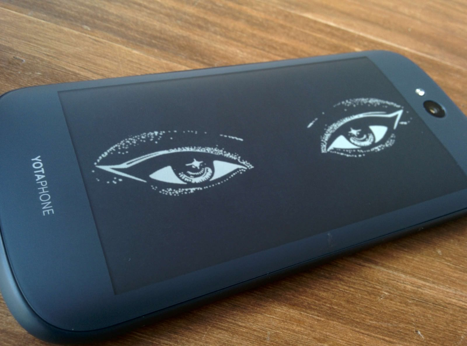 yotaphone-2-review-camera-weboo-co-9
