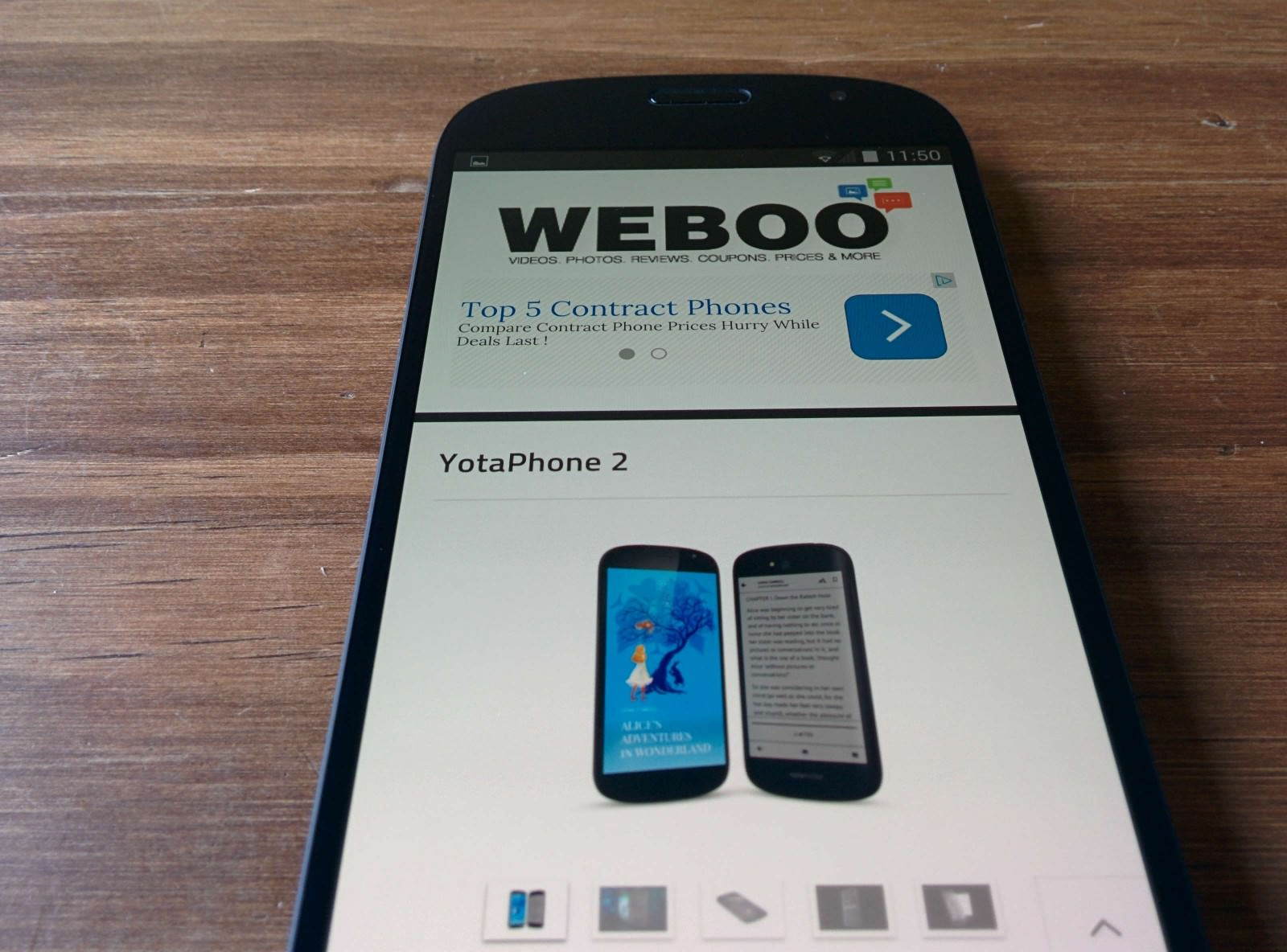 yotaphone-2-review-display-weboo-co-2