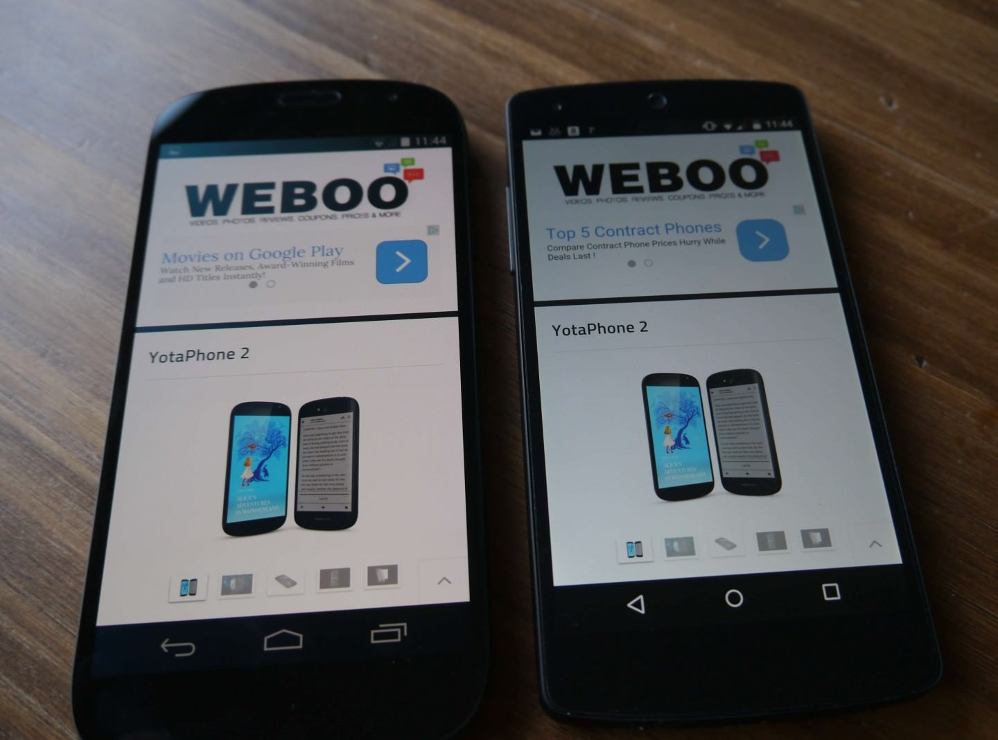 yotaphone-2-review-display-weboo-co-3