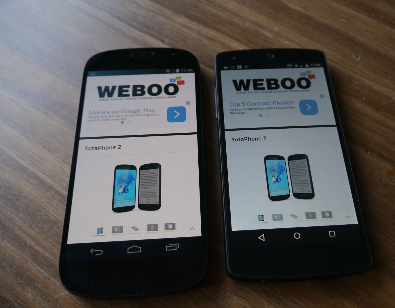 yotaphone-2-review-display-weboo-co-4