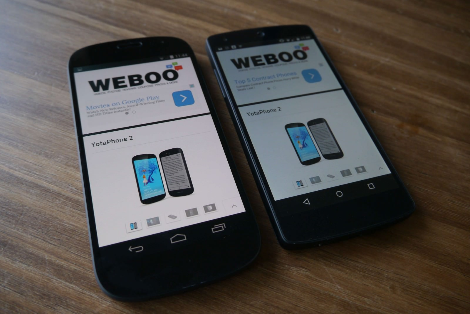 yotaphone-2-review-display-weboo-co-5
