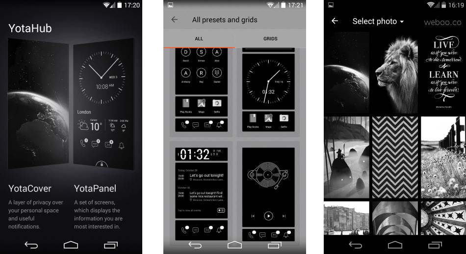 yotaphone-2-review-screenshots-weboo-co-1