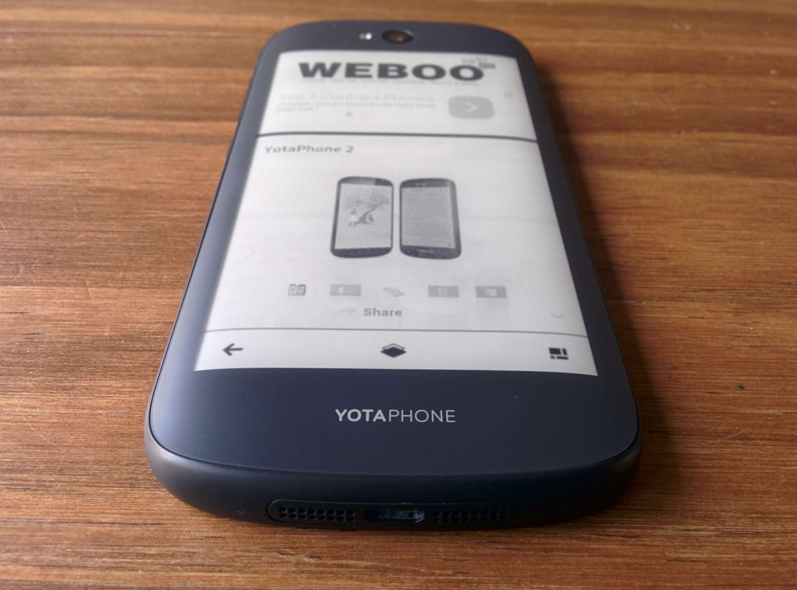 yotaphone-2-review-weboo-co