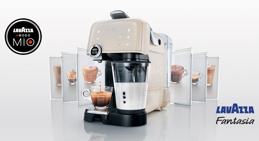 martello nespresso espresso coffee machine maker