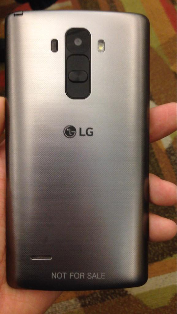LG G4 with Stylus Pen-leaked-3