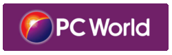 buy from pcworld