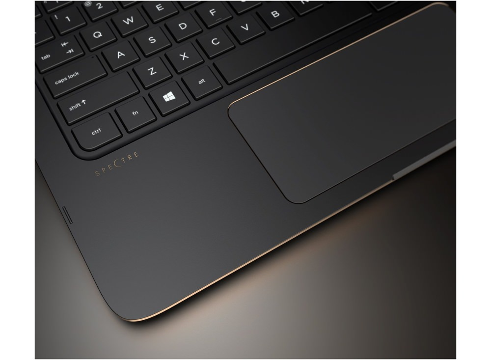 Hp Spectre X360 Limited Edition Ultra Thin Convertible