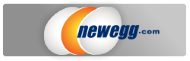 buy from newegg-buy