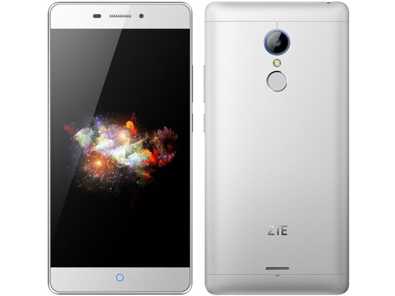 ZTE Blade A711 Smartphone