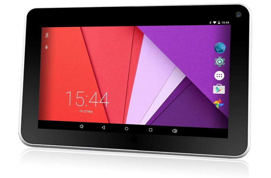 DEAL Save 93 Pounds OFF this Budget Friendly 7-inch Time2Touch Android Tablet Priced Just 56-99 Pounds
