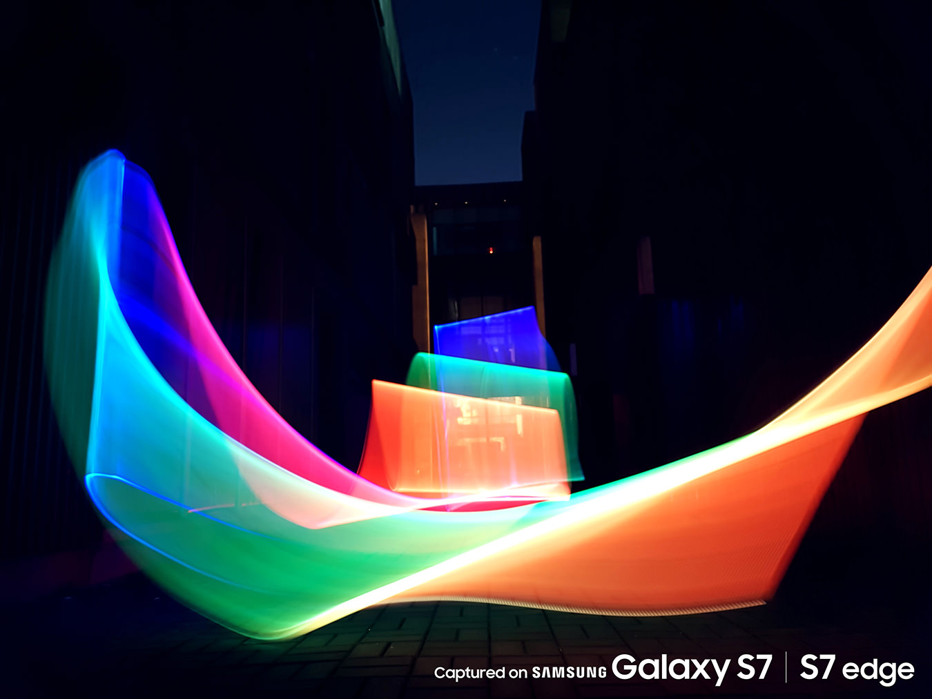 Samsung Galaxy S7 and S7 Edge Shot Insanely Amazing Photos Samples (10)