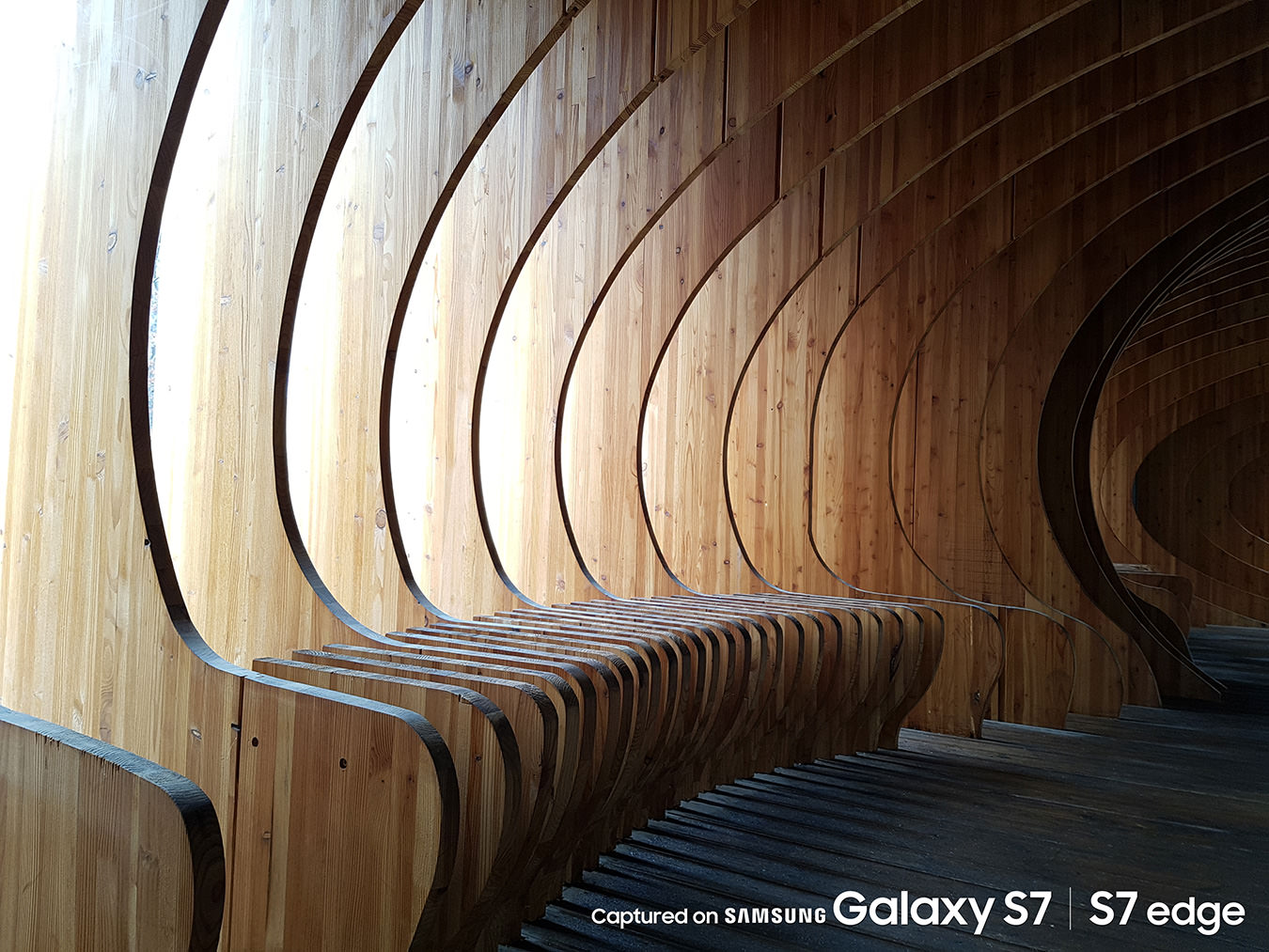 Samsung Galaxy S7 and S7 Edge Shot Insanely Amazing Photos Samples (12)