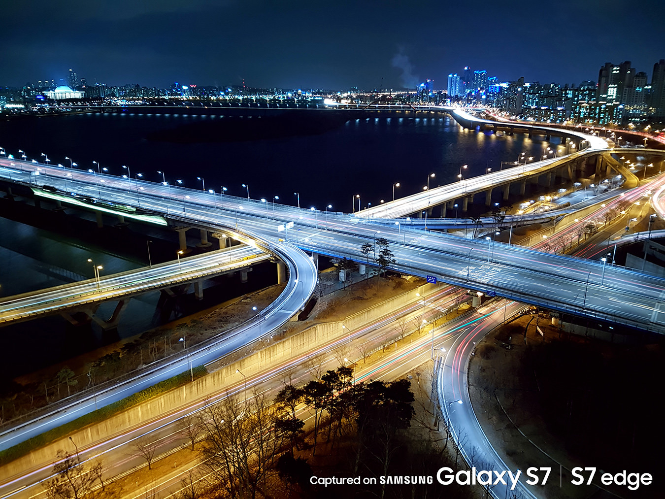 Samsung Galaxy S7 and S7 Edge Shot Insanely Amazing Photos Samples (14)