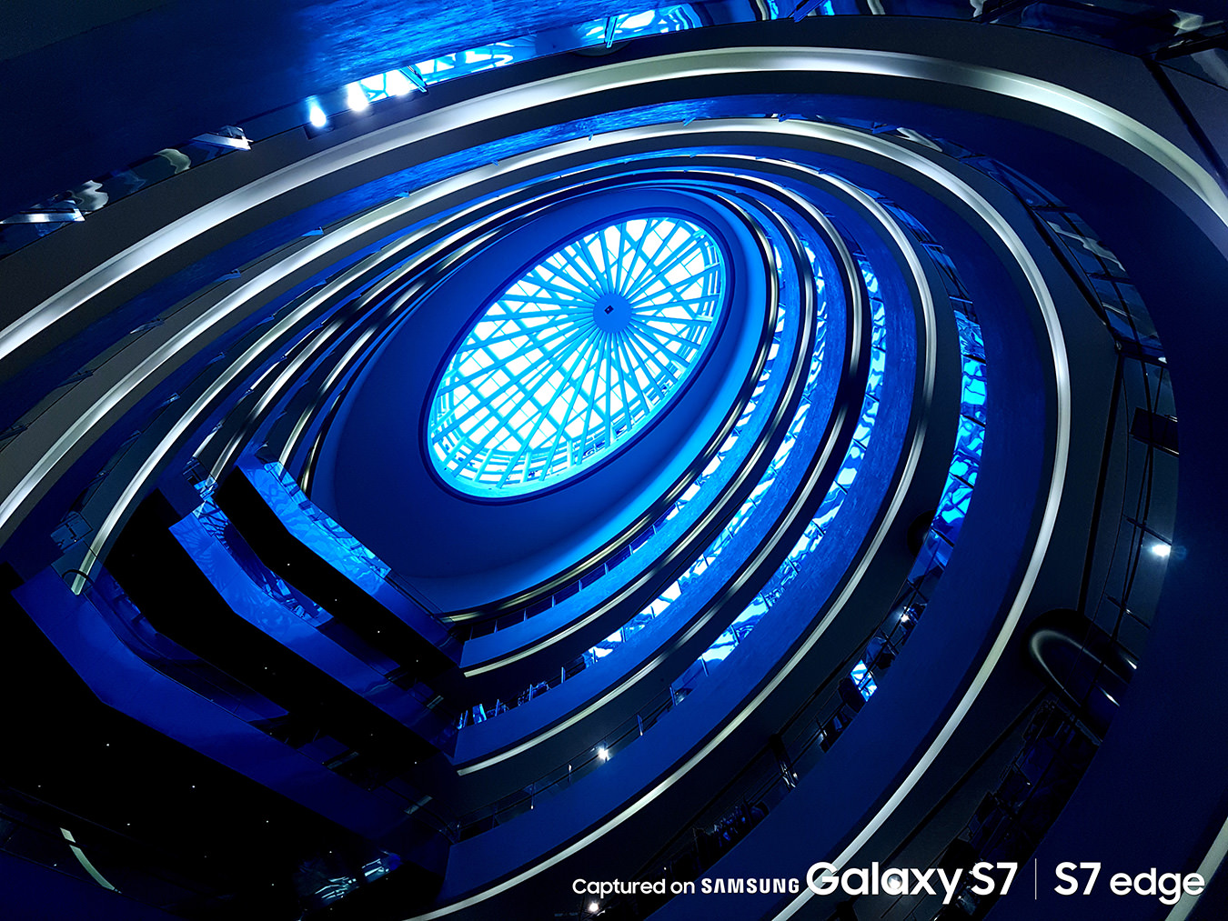 Samsung Galaxy S7 and S7 Edge Shot Insanely Amazing Photos Samples (3)