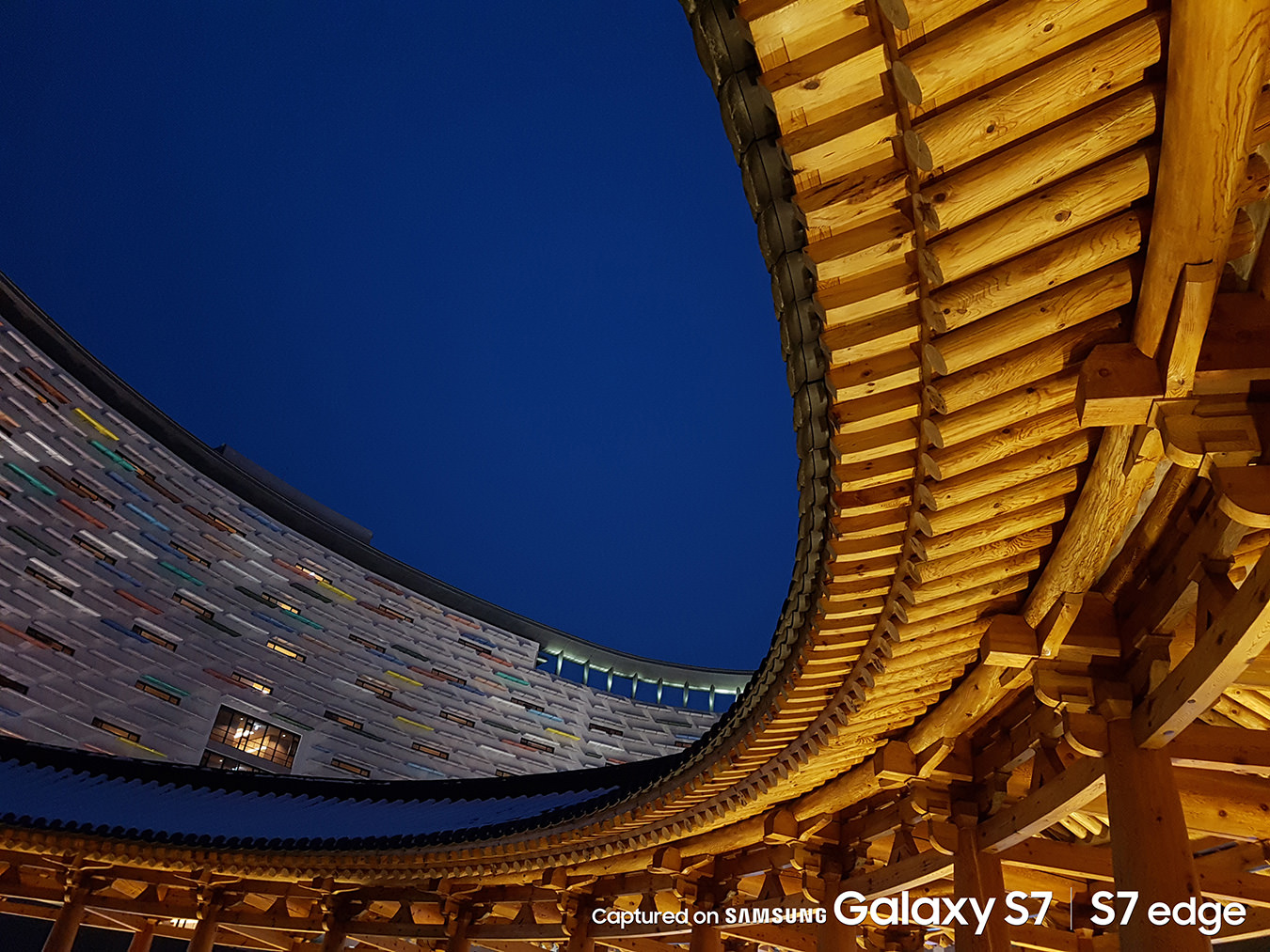 Samsung Galaxy S7 and S7 Edge Shot Insanely Amazing Photos Samples (7)