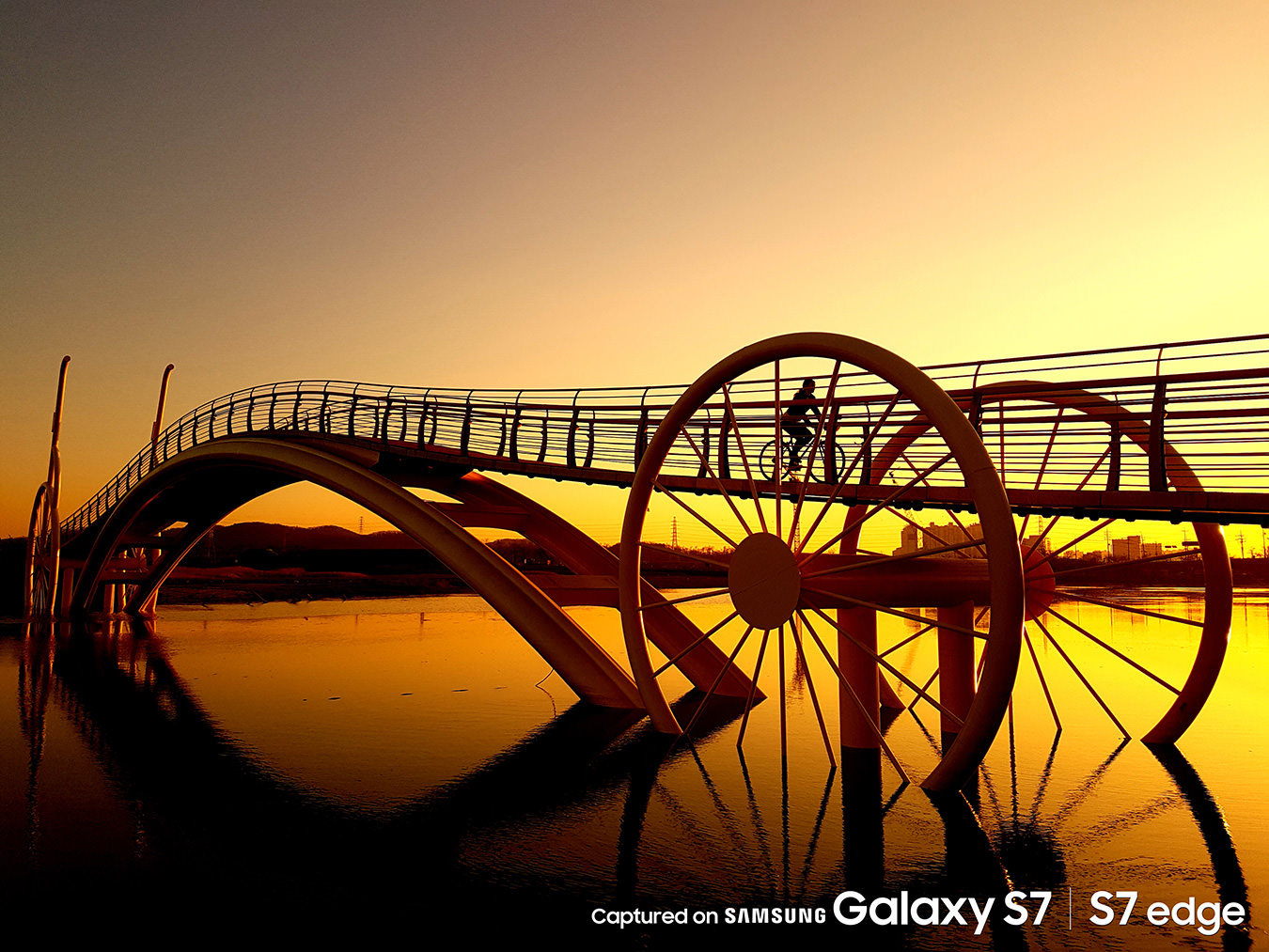 Samsung Galaxy S7 and S7 Edge Shot Insanely Amazing Photos Samples (8)
