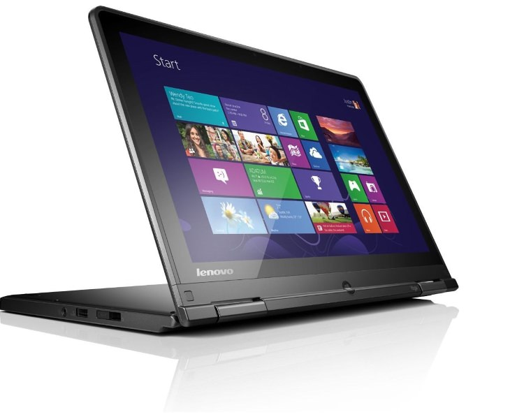 deal-569-usd-off-this-lenovo-thinkpad-yoga-12-windows-ultrabook-with-4gb-ram-500gb-hdd-on-sale-for-429-usd