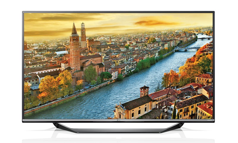 deal-save-450-on-this-lg-60uf770v-60-inch-4k-ultra-hd-smart-tv-flash-sale-was-1399-now-949-new