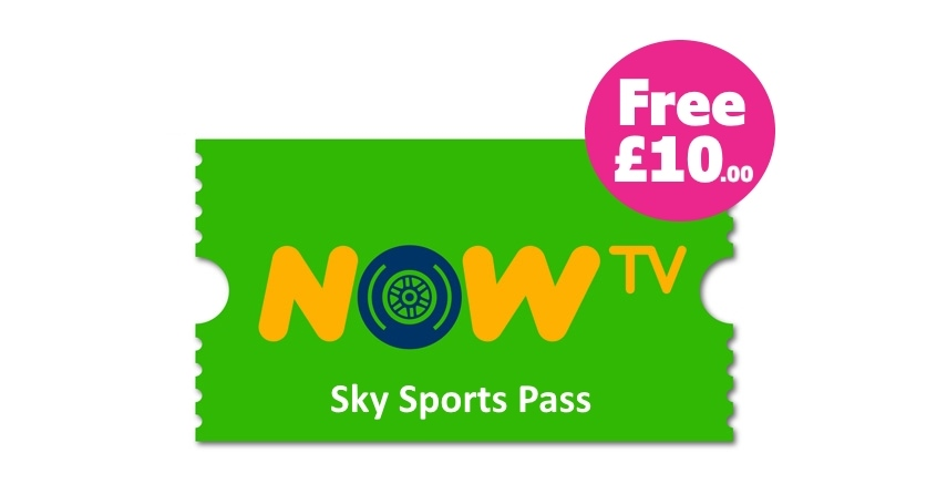 Deal 50 Off Now Tv Entertainment For First 3 Months Usually 6 99 Now 3 50 Weboo