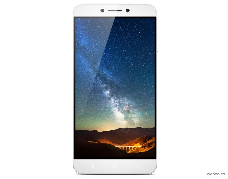 LeTV LeEco Le 2 X620 and Le 2 X520 Listed on GFXBench's Database ... X520 X620