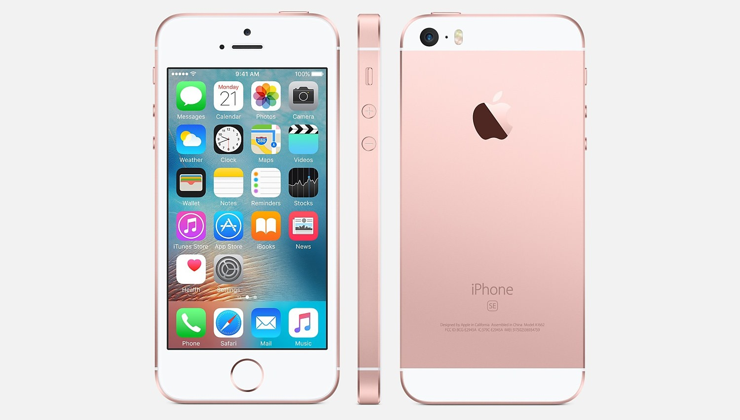 apple iphone se price list in the us europe and around. Black Bedroom Furniture Sets. Home Design Ideas