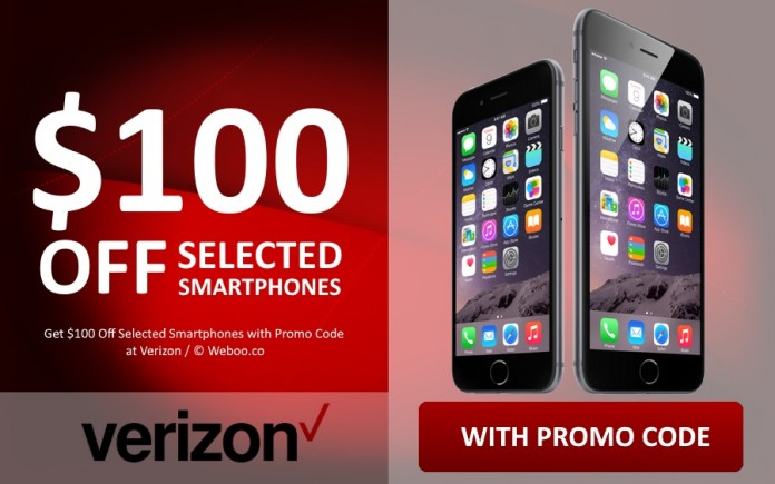 Verizon Wireless Promo Code Which Mention Above 2