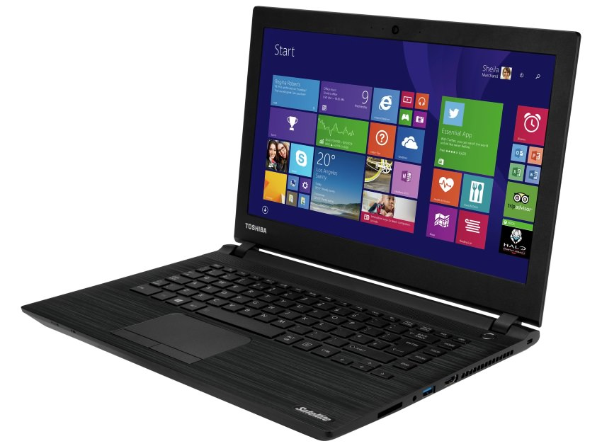 20  Off Toshiba C40 14 Inch Laptop  U2013 Weboo