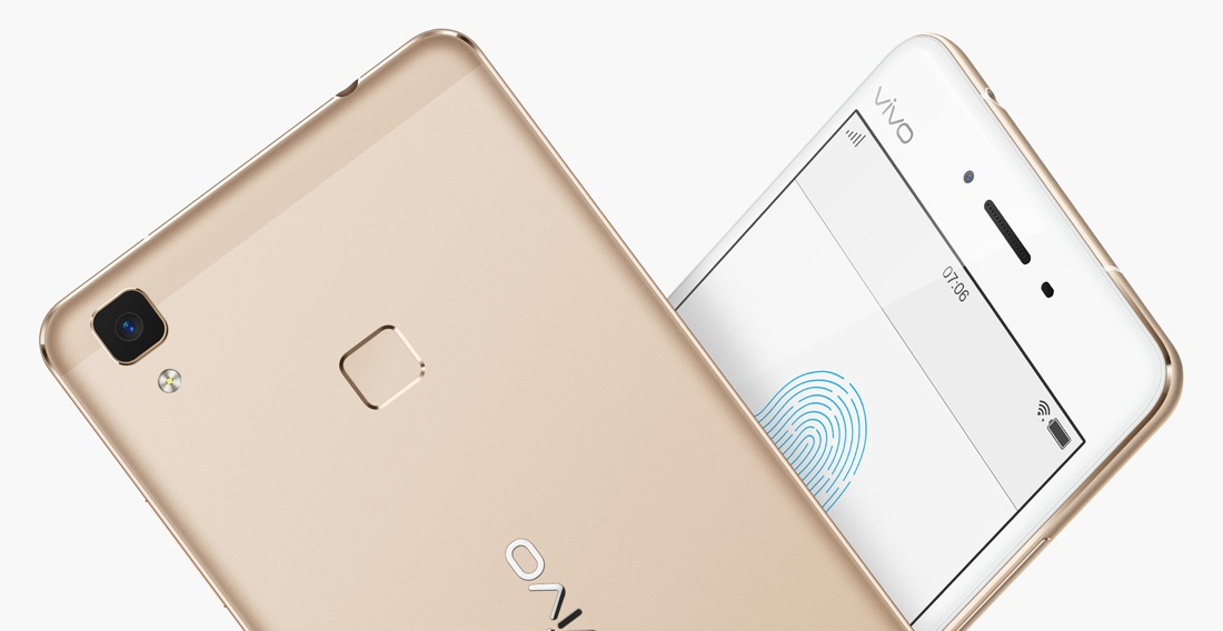 Vivo V3 and V3 Max Launched with Metallic Bodies and Octa-core Processors weboo-co (5)