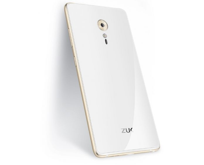 ZUK Z2 Pro with 6GB RAM and 128GB ROM Officially Launched