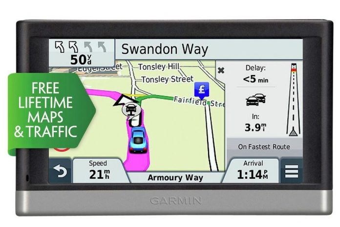 Garmin Nuvi 2567LM with Lifetime Maps, Traffic and Case Now ... on 7 garmin nuvi maps, garmin 265wt with lifetime maps, garmin nuvi with bluetooth, discount garmin lifetime maps, nuvi gps maps, garmin gps lifetime maps, garmin nuvi lifetime maps that has, navigation systems with lifetime maps, garmin nuvi 50 lifetime maps, garmin nuvi 50lm lifetime maps, garmin lifetime map upgrade, 49 states garmin maps, garmin with voice activation, garmin 7 gps with bluetooth, garmin lifetime updater,