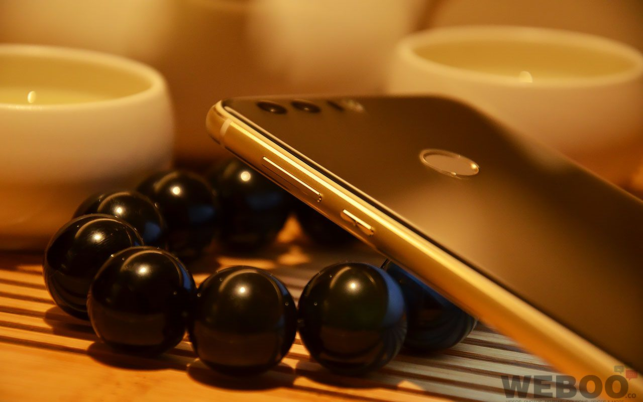 Honor 8 Looks Stunning Check These Close-up Shots weboo-co (11)