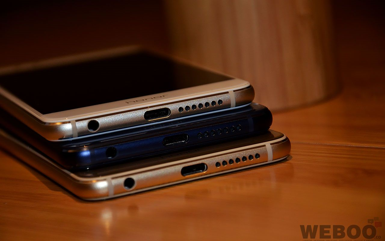 Honor 8 Looks Stunning Check These Close-up Shots weboo-co (14)