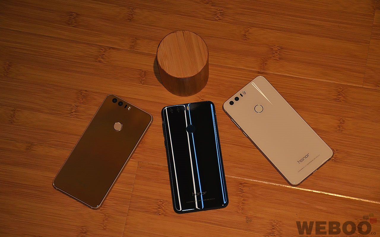 Honor 8 Looks Stunning Check These Close-up Shots weboo-co (15)