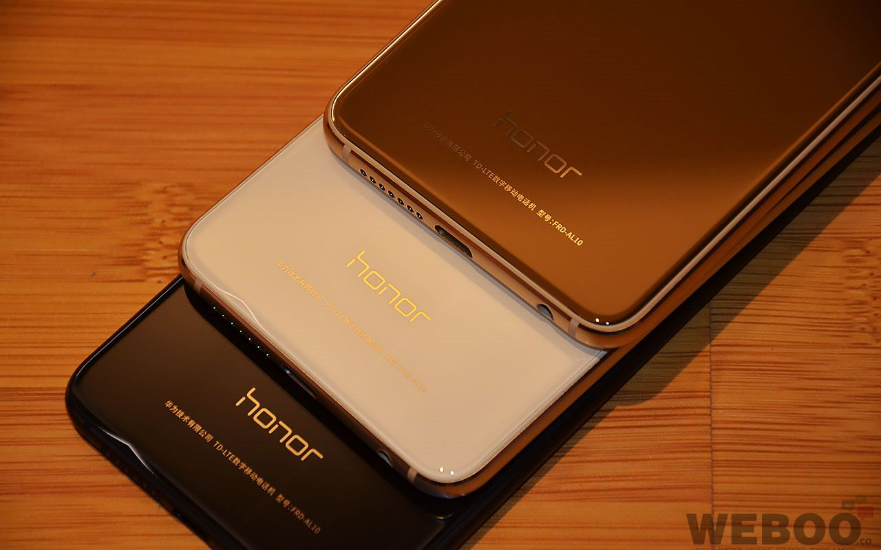 Honor 8 Looks Stunning Check These Close-up Shots weboo-co (16)