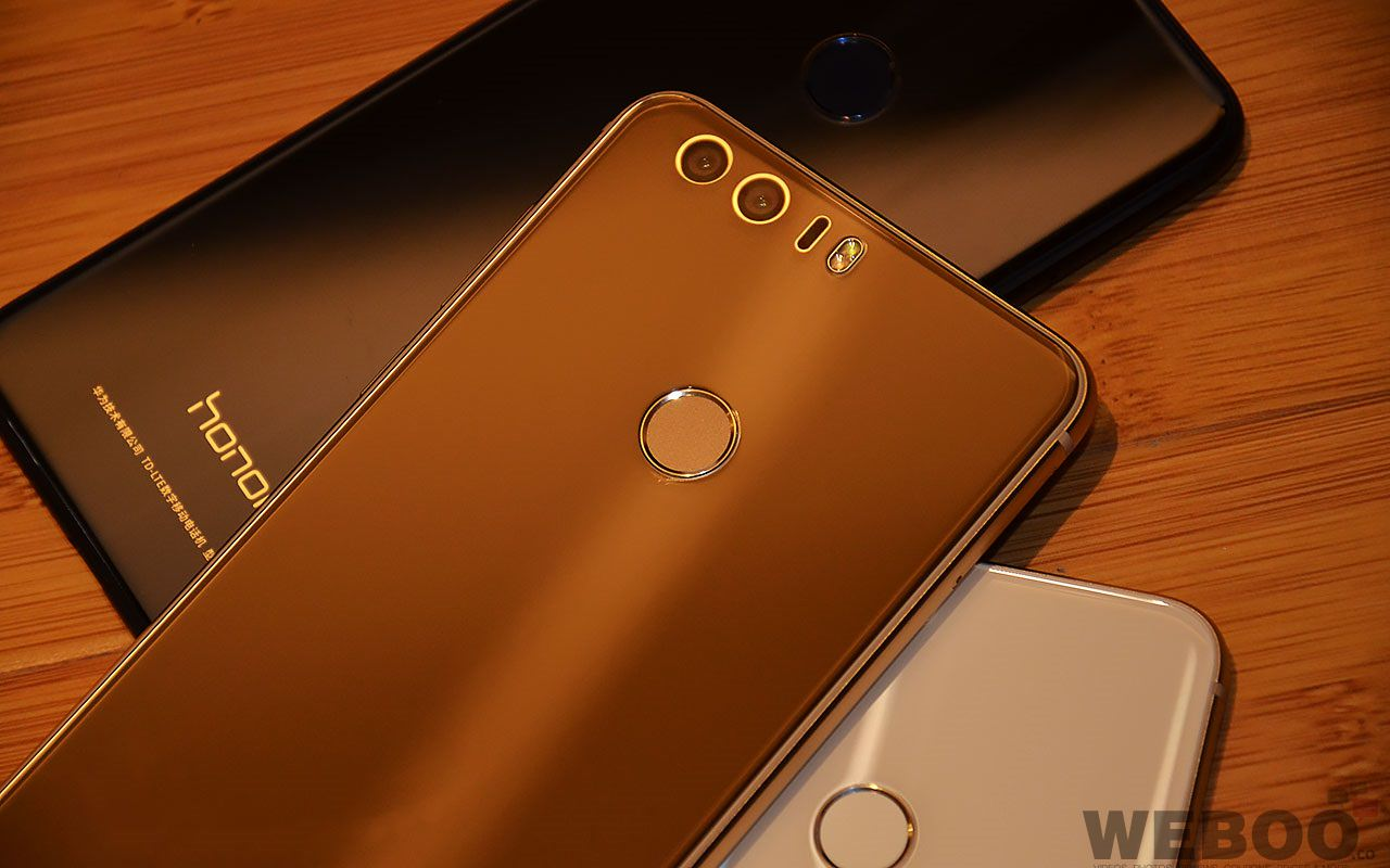 Honor 8 Looks Stunning Check These Close-up Shots weboo-co (17)