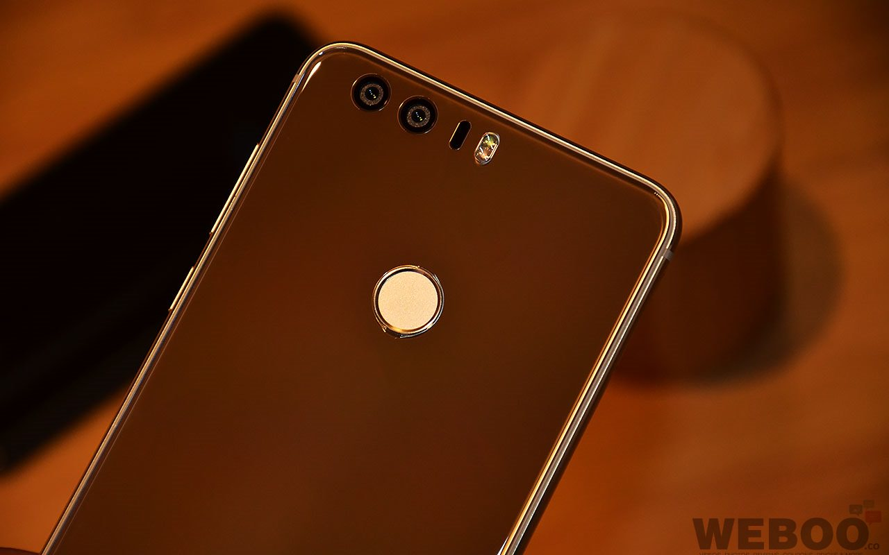 Honor 8 Looks Stunning Check These Close-up Shots weboo-co (21)