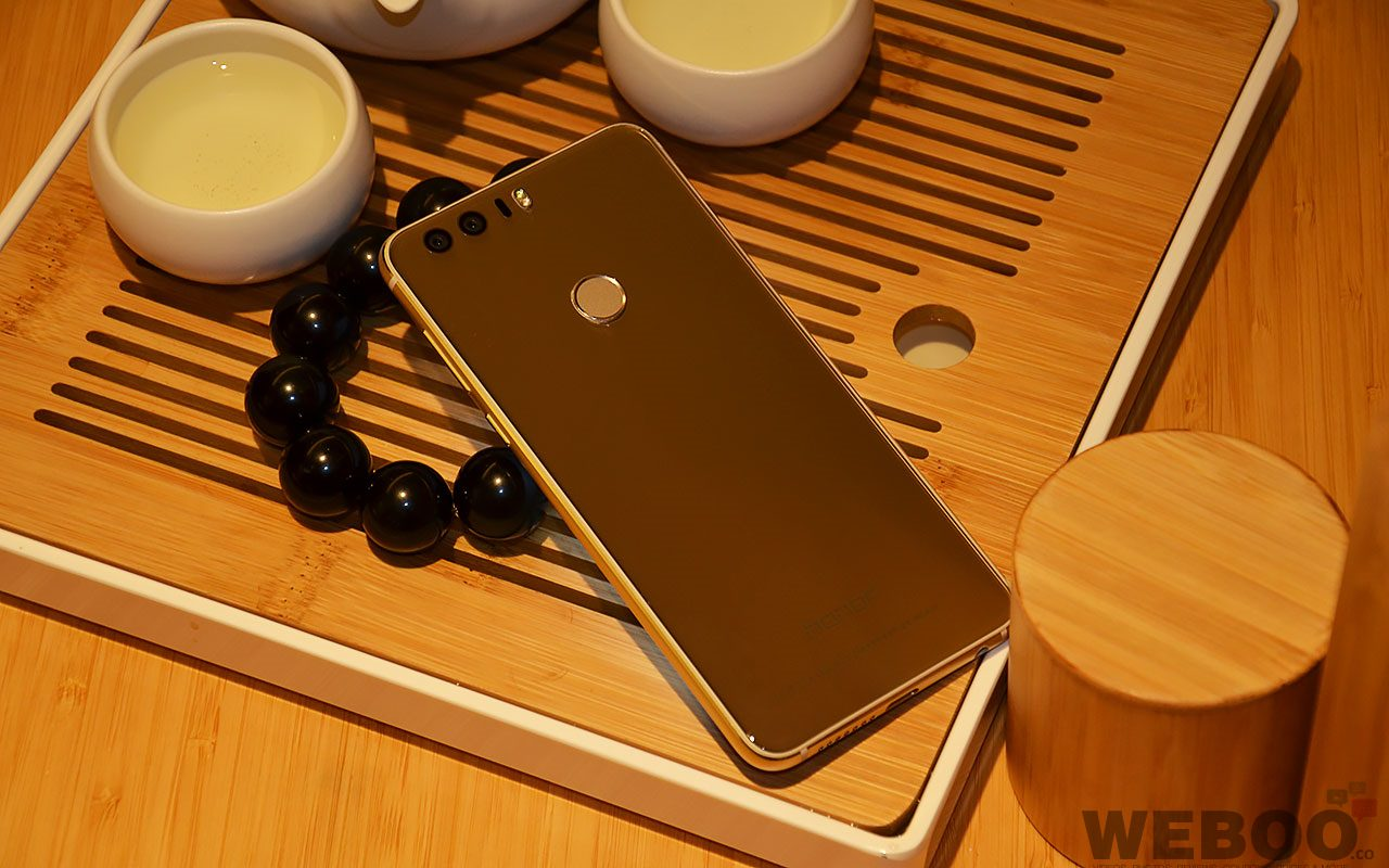 Honor 8 Looks Stunning Check These Close-up Shots weboo-co (24)