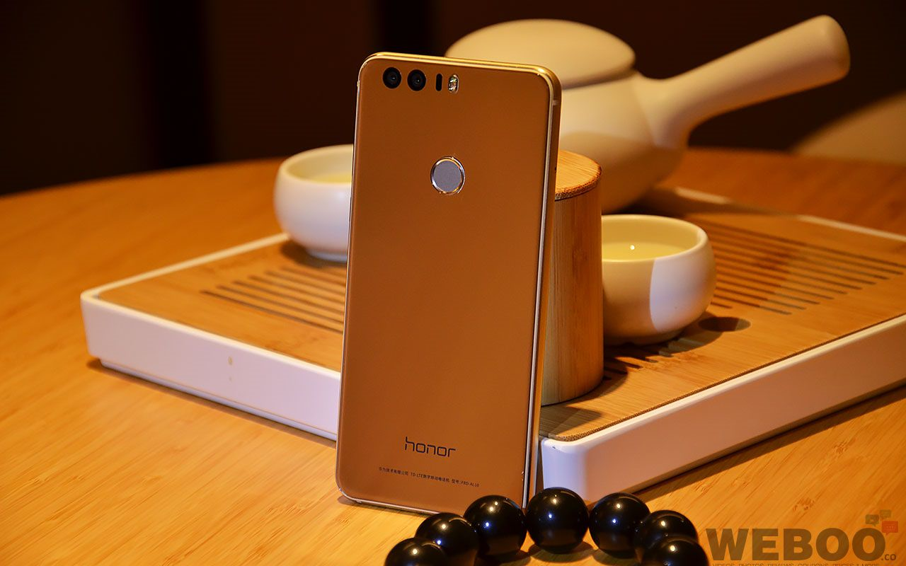 Honor 8 Looks Stunning Check These Close-up Shots weboo-co (9)