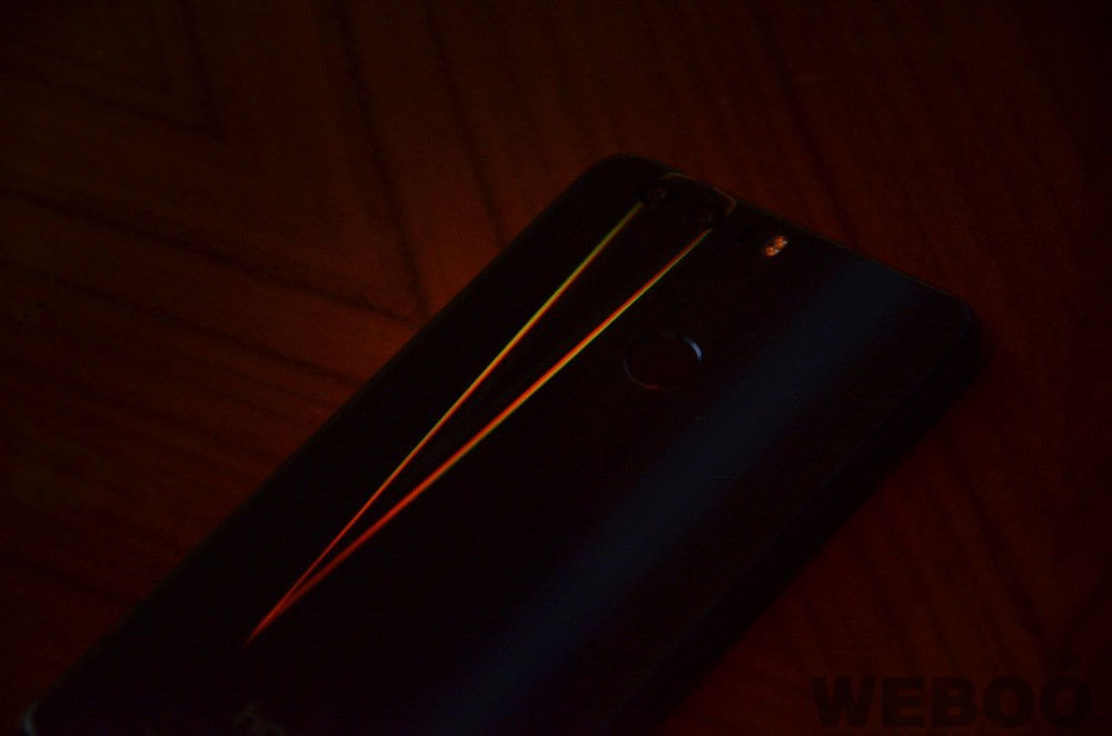 Huawei Honor 8 Looks Stunning Check These Close-up Shots weboo-co (10)