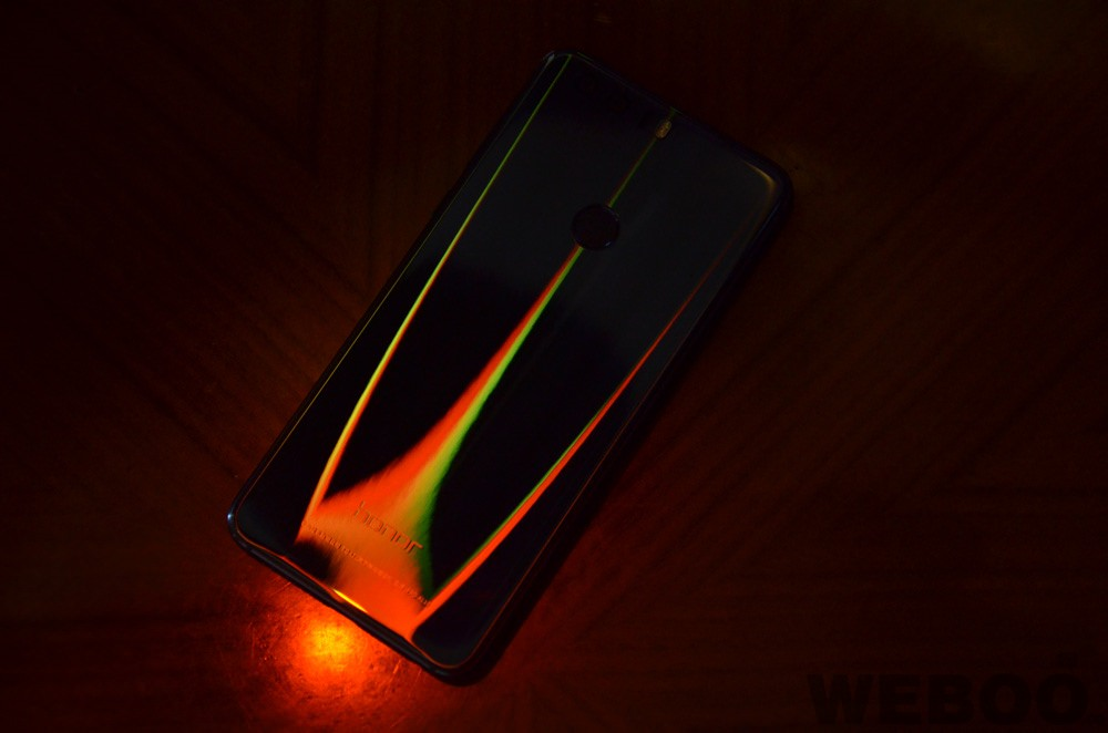 Huawei Honor 8 Looks Stunning Check These Close-up Shots weboo-co (11)