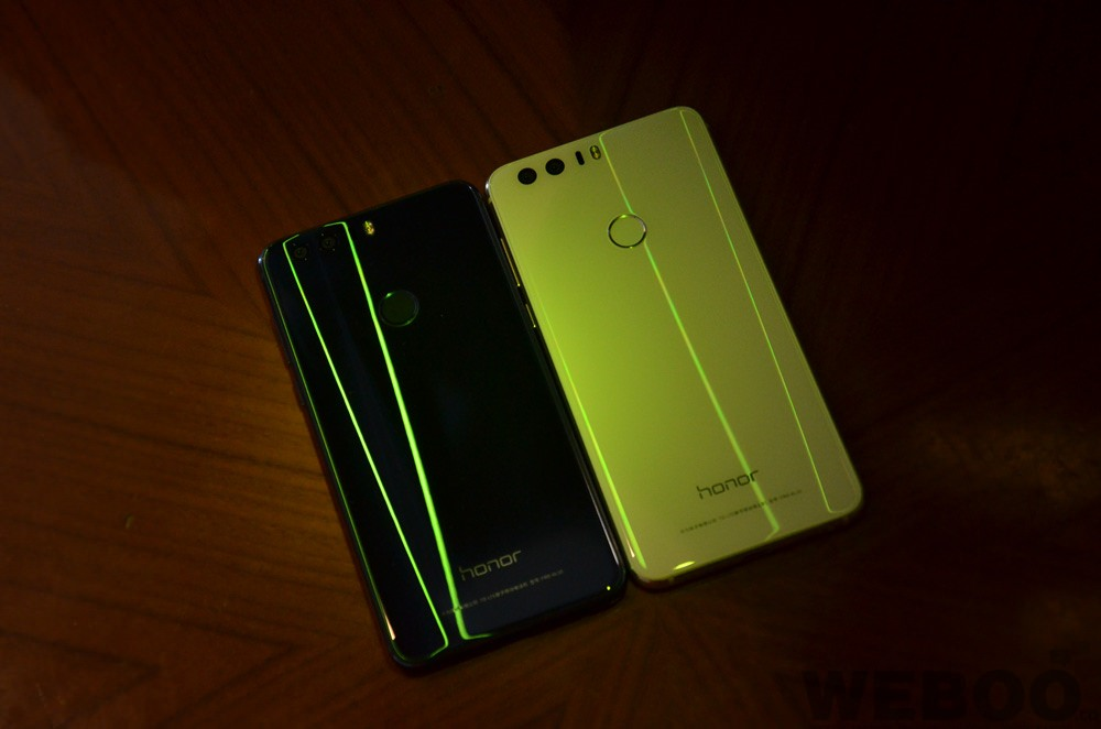 Huawei Honor 8 Looks Stunning Check These Close-up Shots weboo-co (5)