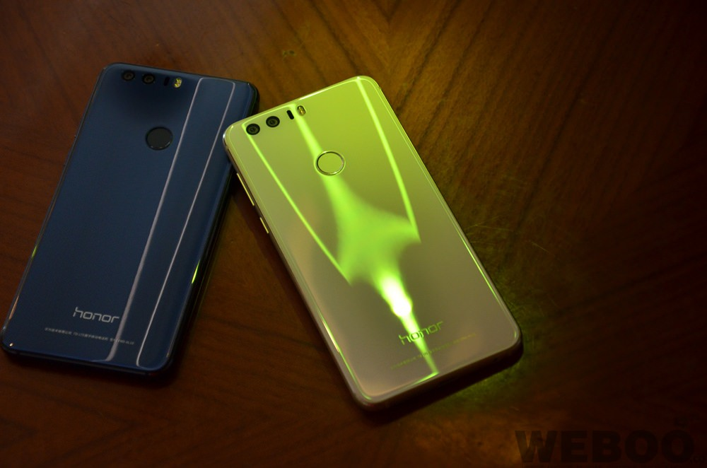 Huawei Honor 8 Looks Stunning Check These Close-up Shots weboo-co (6)