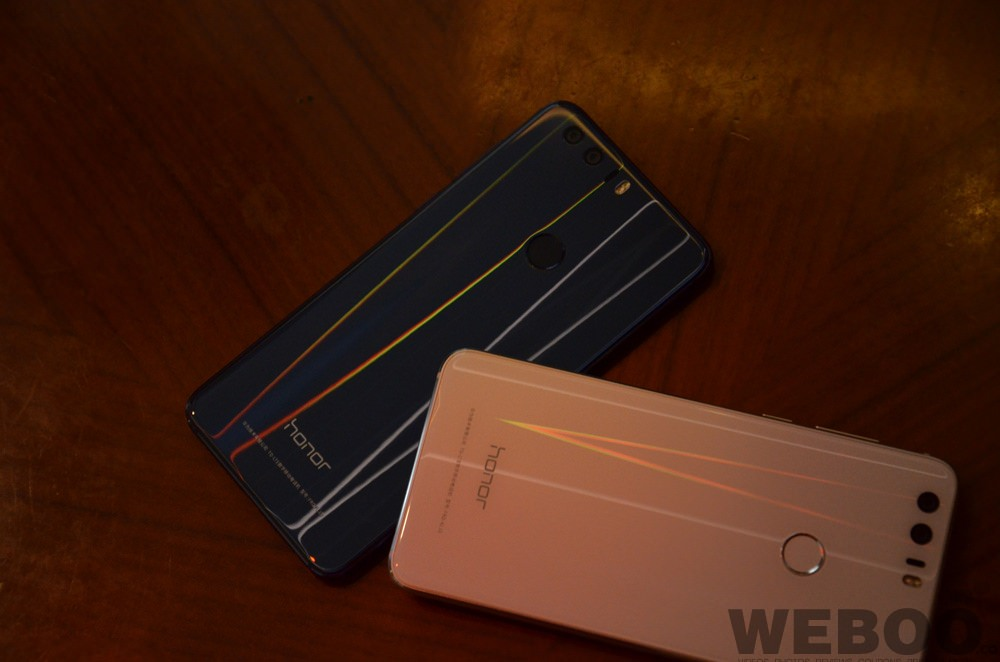 Huawei Honor 8 Looks Stunning Check These Close-up Shots weboo-co (9)