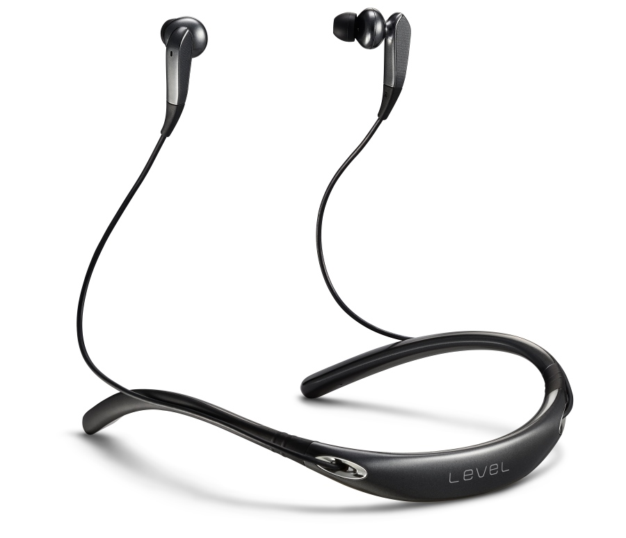 Samsung Level U Pro Anc Headset Launches In The Us This Month Followed By Europe Russia Korea Weboo