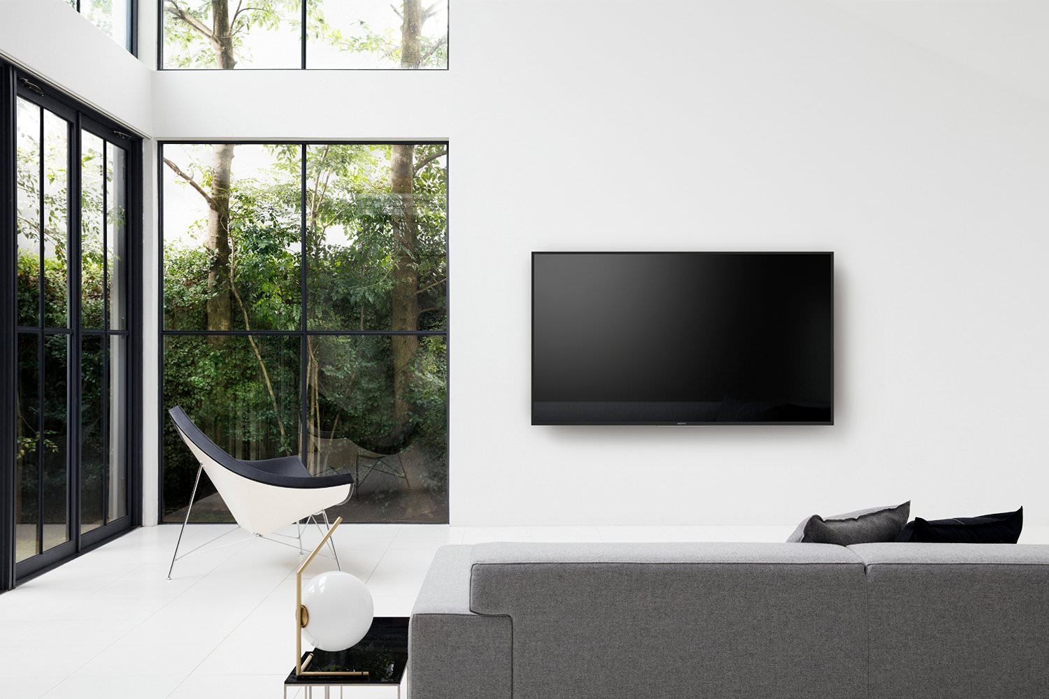 sony z k hdr ultra hd tv  series now available for pre order