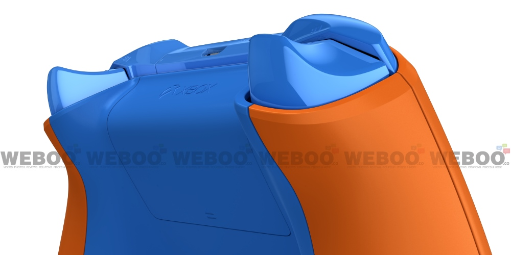 Microsoft Xbox Design Lab Controllers Are Now Shipping Weboo-co-1