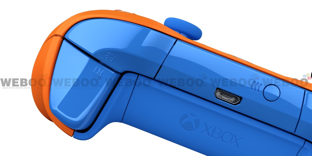 Microsoft Xbox Design Lab Controllers Are Now Shipping Weboo-co-2