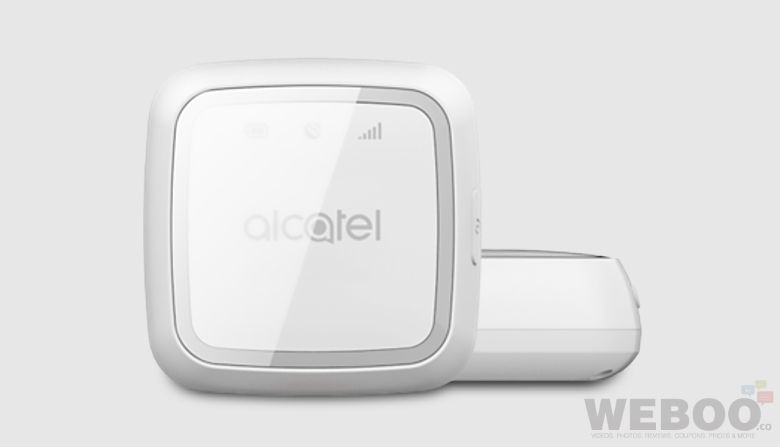 Alcatel MOVETRACK Lets You Track Your Pets and Luggage Weboo-co-1