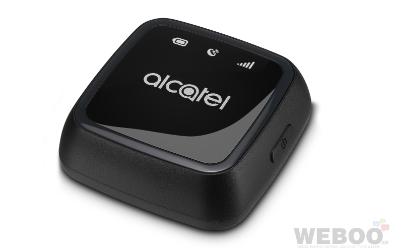 Alcatel MOVETRACK Lets You Track Your Pets and Luggage Weboo-co-2